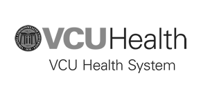 VCU Health Physician Recruiting