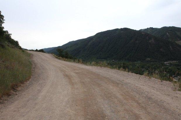 Smuggler Trail-007