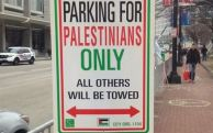 parking-for-palestinians
