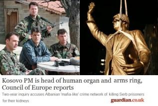 thaci_civilian_w_soldiers-kla-kosovo-uck-guardian