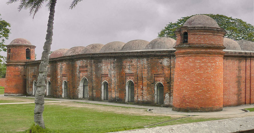 sixty-dome-60-gombuj-mosque-bagerhat-01