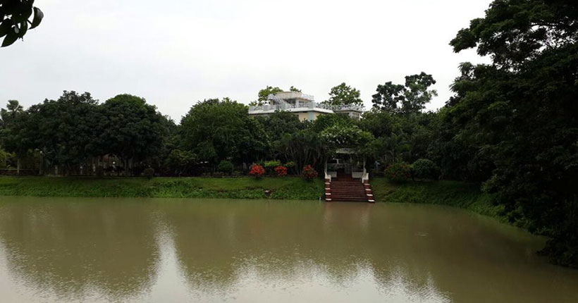 angana-resort-gazipur-02