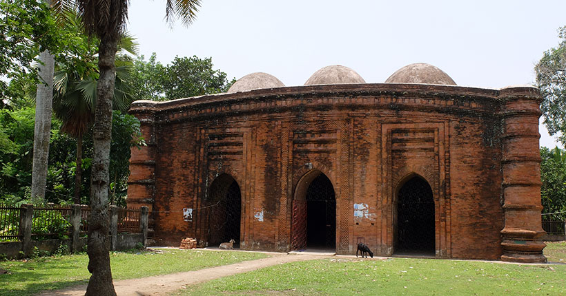 nine-dome-mosque-bagerhat-02