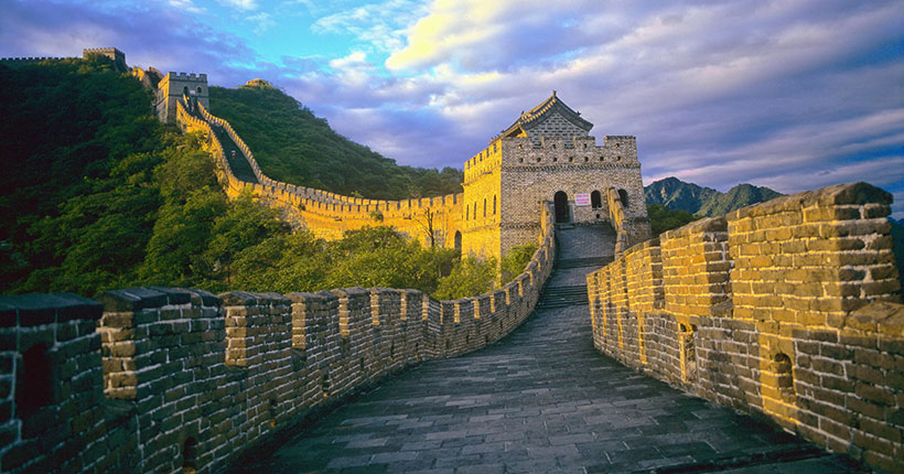great-wall-of-china-02
