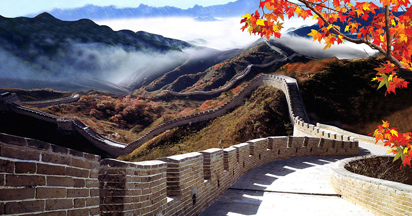 great-wall-of-china-03