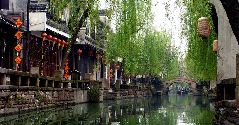 zhouzhuang-water-village-03