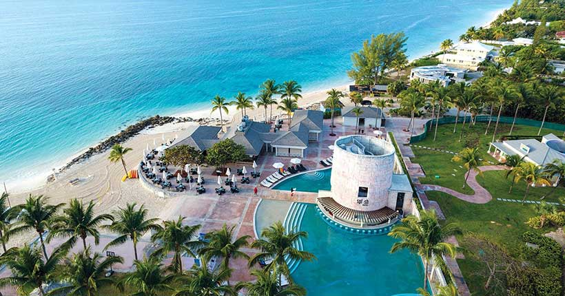 memories-grand-bahama-beach-casino-resort-grand-bahama