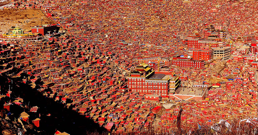 larung-gar-china-05