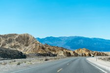 Death Valley-11