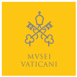 Museo del Vaticano Adarve