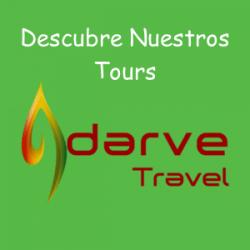 Descubre Nuestros Tours Adarve