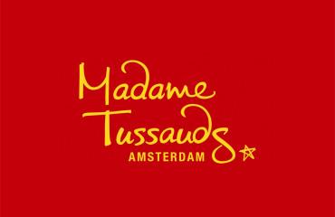 Madame Tussauds Ámsterdam Adarve Travel