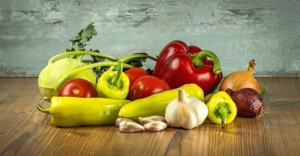 Ādas vitamīni un uzturvielas