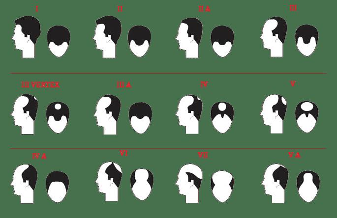 man_face