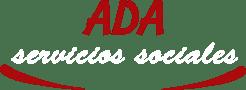 Imagen logo Ada Servicios Sociales