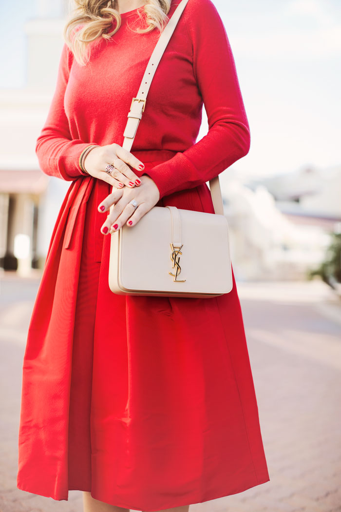 A Valentines Day Outfit 3 Blog Photography Tips Dash