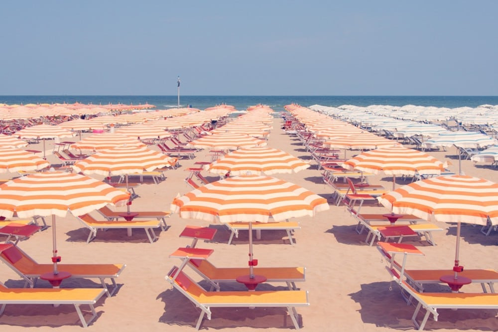 Rimini_Orange_Umbrellas_4