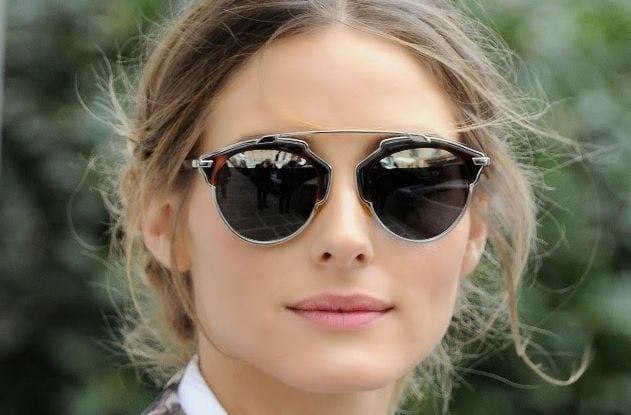 dior so real sunglasses. Black Bedroom Furniture Sets. Home Design Ideas