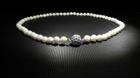 akoya-pearl-necklace.jpg