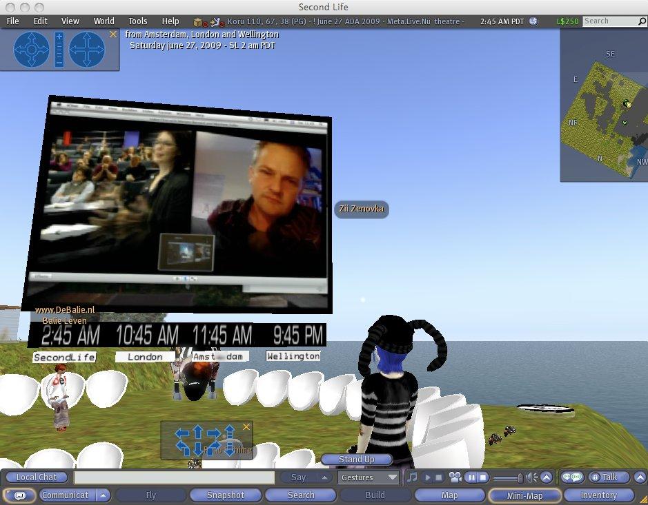 SecondLifeScreen2