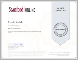 coursera-568rv34hb5xp-page-001