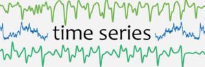Time Series Forecast using Kobe Bryant Dataset