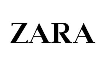 Case Study: IS and IT at Zara