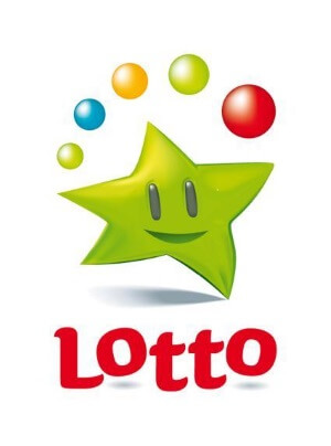 Analysis of winning numbers of Irish Lotto - A Data Analyst