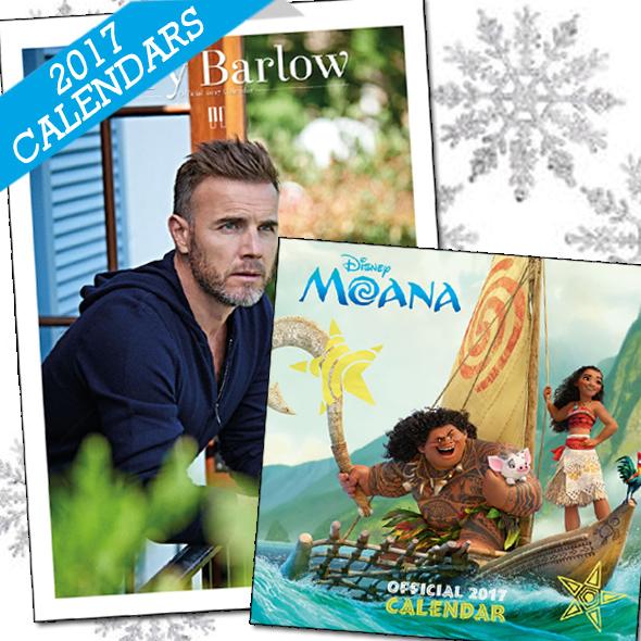 calendars-christmas-mailer-box2