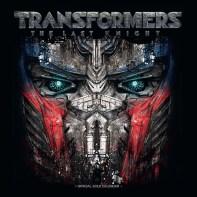 Transformers 12x12 2018 Calendar (1)