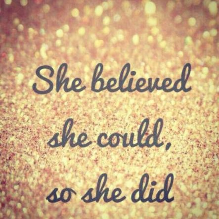 sweet-strong-women-quotes