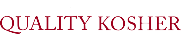 Quality-Kosher Catering