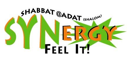 adatshalom-synergy-logo