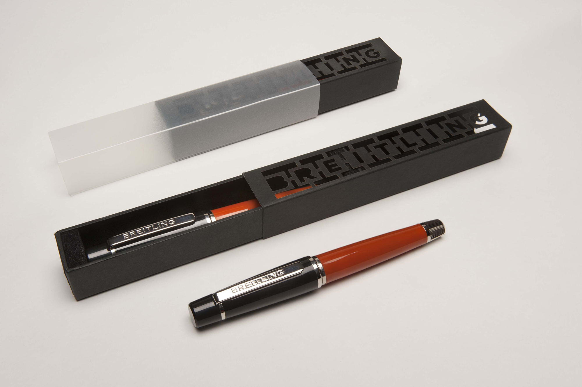 ADATTE DESIGN – stylos003