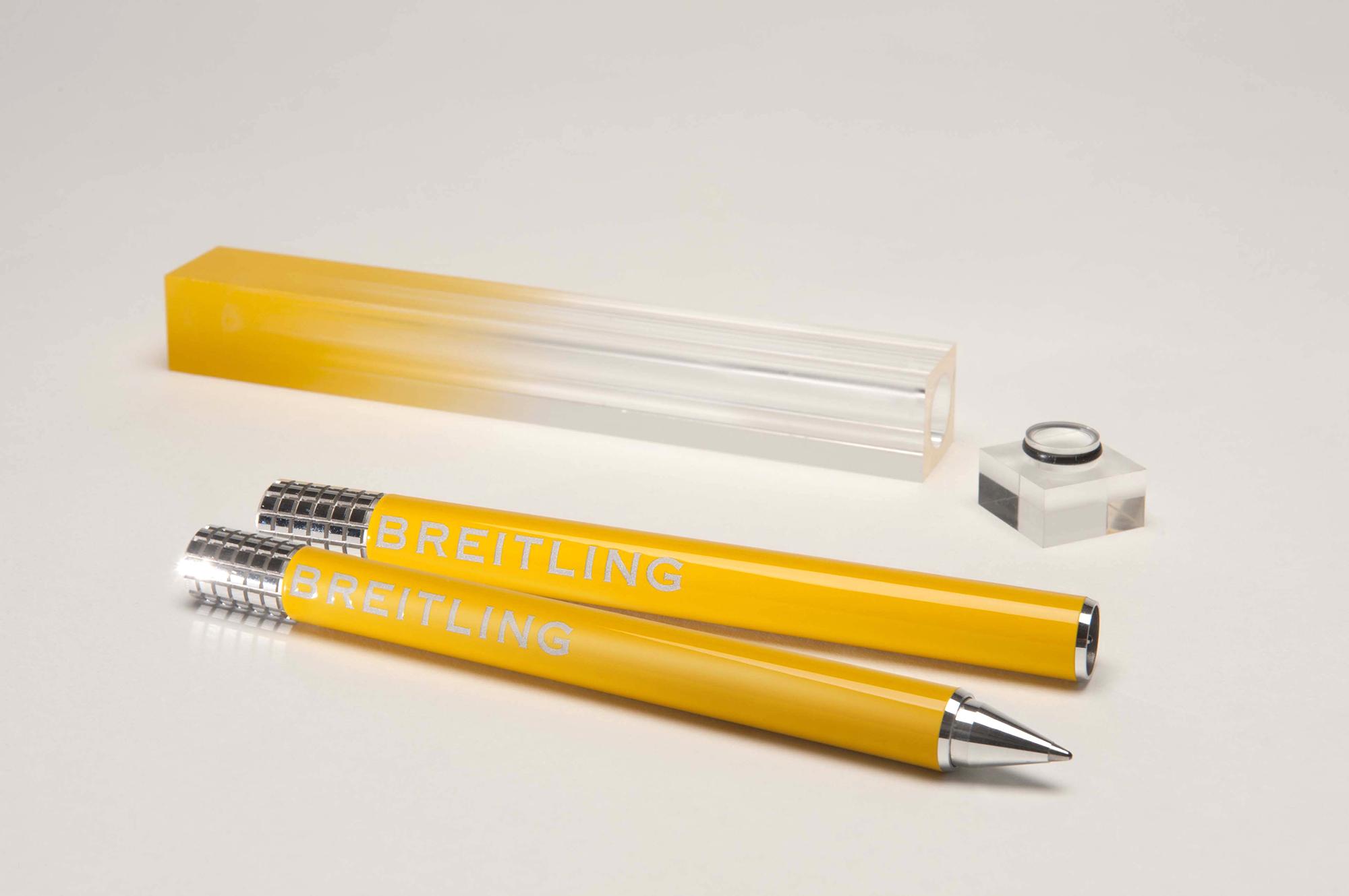 ADATTE DESIGN – stylos024