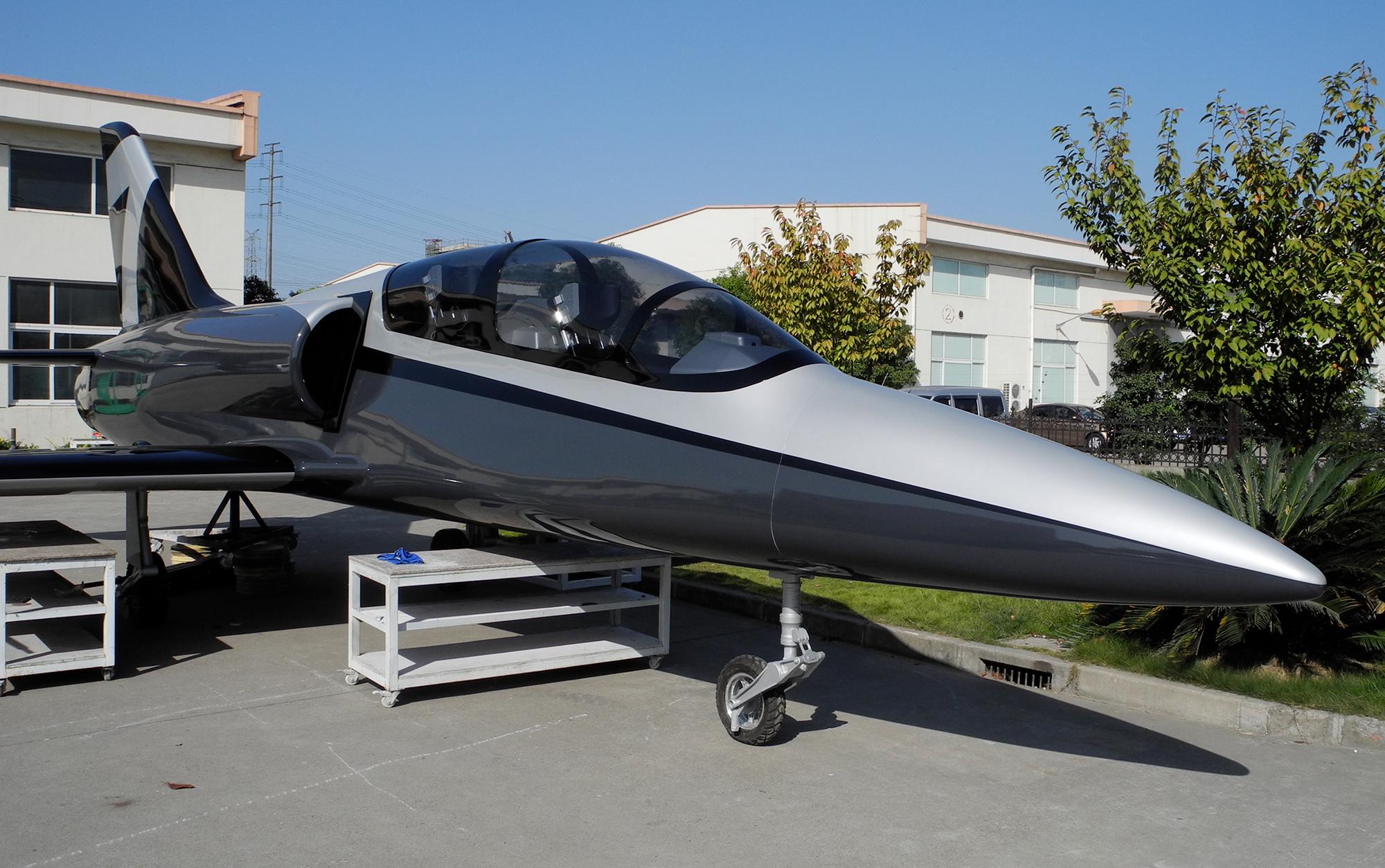 avion11–1