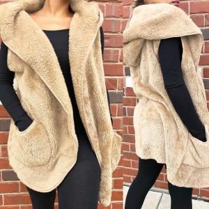 Vests & Waistcoats