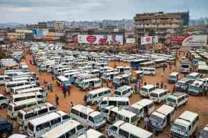 old-taxi-park-kampala-uganda-africa-