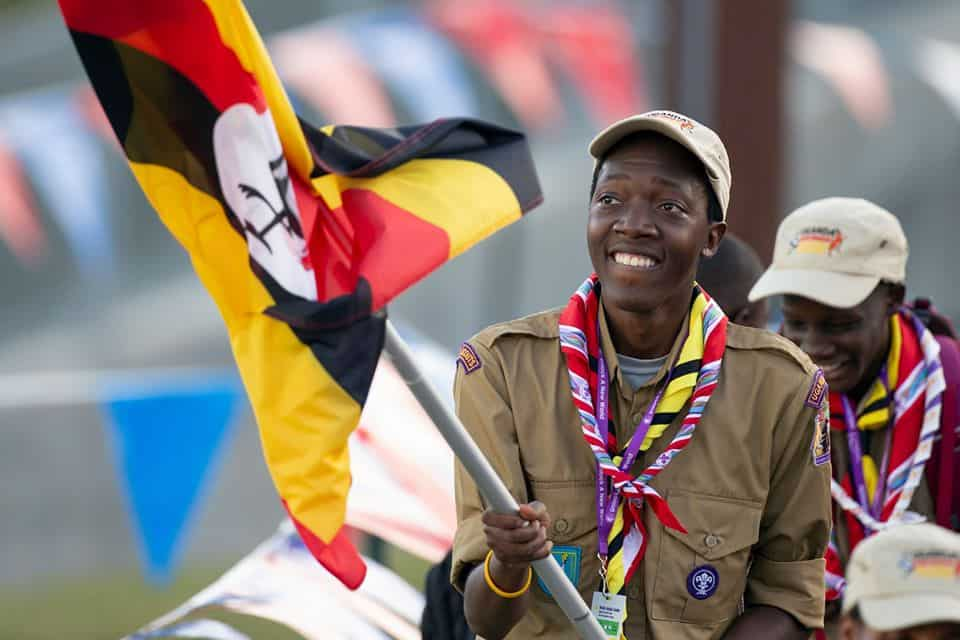 Africa-Scout-Day-Celebrations-2020