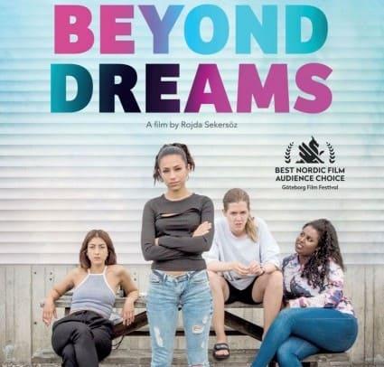 Cine-Club-Beyond-Dreams-Swedish-film-screening