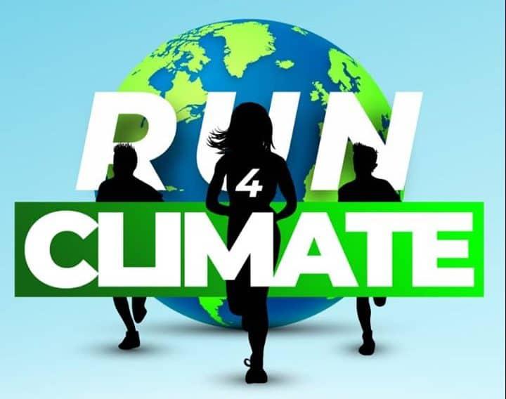 Run 4 Climate