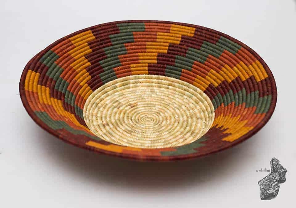 Basket-Weaving-Workshop