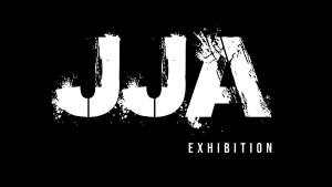 Jinja Joint Art exhibition (JJA)