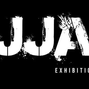 Jinja Joint Art exhibition (JJA)