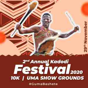 kadodi festival