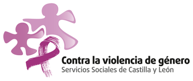 Gerencia Servicios Sociales