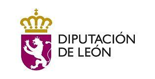 ADAVAS    Gran Via de San Marcos's Company logo
