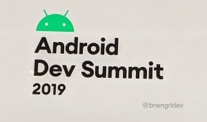 Android Dev Summit 2019 Recap