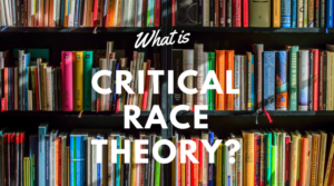 Desiree Adaway: What Exactly Is Critical Race Theory?