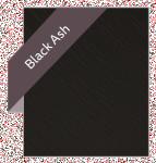 PVCu black